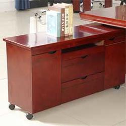宜賓辦公家具-新澳家具有限公司-辦公家具制作圖片