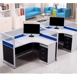 楚雄办公家具-新澳家具公司-办公家具厂图片