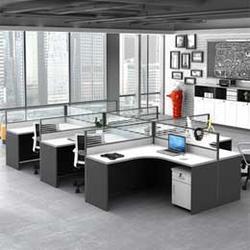 丰都办公家具-新澳家具公司-办公家具图片