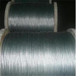 钢绞线|振华防腐材料(在线咨询)|钢绞线多少钱图片