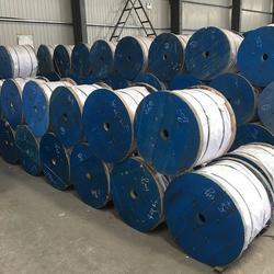 镀锌钢绞线,振华防腐材料(在线咨询),镀锌钢绞线技术标准图片