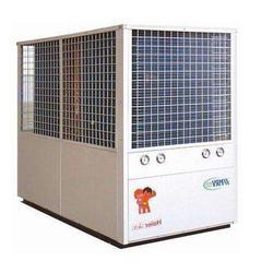 废旧中央空调回收、惠州中央空调回收、春科资源回收专业公司图片