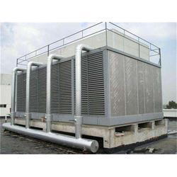 增城中央空调回收厂家、春科再生资源回收(推荐商家)图片