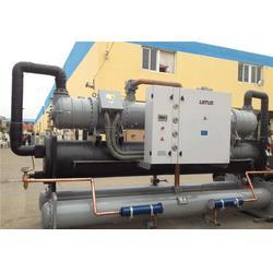 正规中央空调回收_春科再生资源回收(推荐商家)
