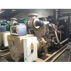 珠海发电机回收多少钱|春科再生资源回收(推荐商家)图片