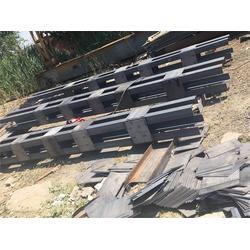 恒鑫压型板有限公司 (多图),天津镀锌C型钢厂家图片