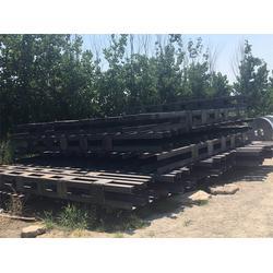 天津市恒鑫压型板 c型钢供应 天津c型钢