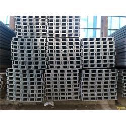 天津u型钢-恒鑫压型板亚博ios下载-u型钢厂图片