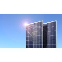 多晶硅,光伏发电 多晶硅,齐晶光伏科技(推荐商家)图片