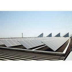光伏太阳能电池片|齐晶光伏科技|太阳能电池片图片