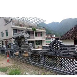 墙体青砖|盈海商贸厂家|墙体青砖图片