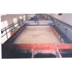徐州印染废水处理设备-协程鑫业环保科技-印染废水处理设备图片
