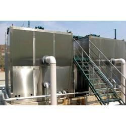 炼油废水处理厂-无锡协程鑫业环保科技-济南炼油废水处理厂图片