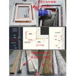 装饰条,背景墙装饰条,国华泰金属专业生产(多图)图片