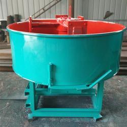 吐魯番市平口攪拌機-鞏義宏新源-平口攪拌機的用途圖片
