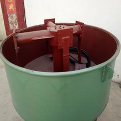 jw搅拌机怎样操作-jw搅拌机-巩义宏新源图片