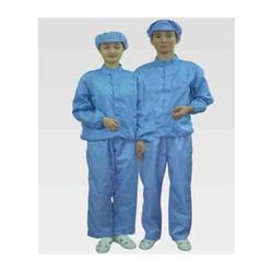 夏装工作服定制,雨昕制衣(在线咨询),工作服图片
