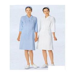 雨昕制衣 加油站制服厂家-厂家图片