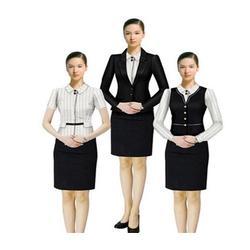 广东服装厂,服装厂,雨昕制衣(查看)图片