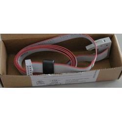 供售西门子德国200扩展电缆,I/O扩展,1米6ES7 290-6AA20-0XA0图片
