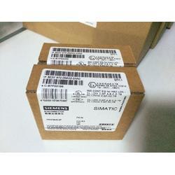 供应西门子Profibus总线连接器6ES7 972-0BA52-0XA0图片