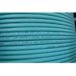 供求西门子Profibus总线电缆6XV1830-3EH10图片