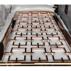 梦奇源装饰(图),镂空不锈钢屏风,衢州不锈钢屏风图片