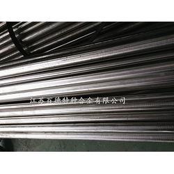 Monel400棒材锻件图片