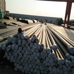 140口径PE燃气管-卓越管业-140口径PE燃气管图片