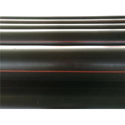 山东32口径PE矿用管供应商厂家直供(在线咨询)图片