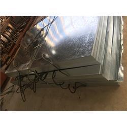 江西天翔钢铁(图)-钢材加工-新余钢材图片
