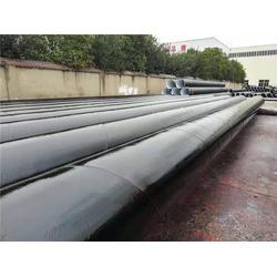 江西螺旋管-螺旋管公司-天翔钢铁图片