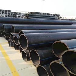 卓越管业,北京pe灌溉管,dn90pe灌溉管图片