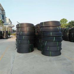 口徑160PE給水管,上海PE給水管,卓越管業(查看)圖片