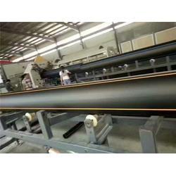卓越燃气管、燃气管、dn40燃气管图片
