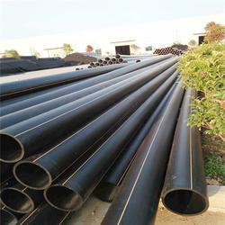 海南450口径PE燃气管、卓越管业、450口径PE燃气管图片
