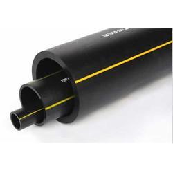 贵州PE燃气管、聚乙烯HDPE燃气管、卓越PE燃气管图片