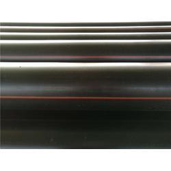 廊坊矿用管|口径100PE矿用管|卓越PE矿用管(多图)图片