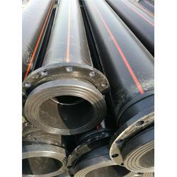 枣庄PE矿用管、卓越PE矿用管、口径16PE矿用管图片