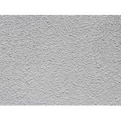 亿信达材料 外墙真石漆厂家-蓟县外墙真石漆图片