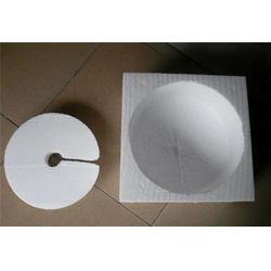 爱斯特包装(图)|无锡泡沫生产厂家|泡沫图片