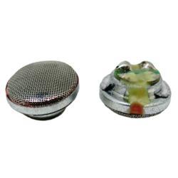铭森耳机喇叭高品质,蓝牙耳机喇叭代工厂,九江耳机喇叭