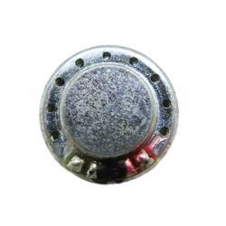 超薄款耳机喇叭研发-铭森电子(在线咨询)超薄款耳机喇叭