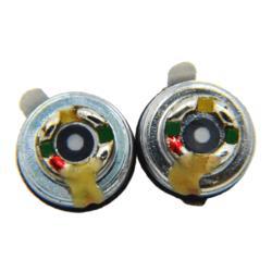 9mm耳机喇叭销售-9mm耳机喇叭-铭森电子(查看)图片