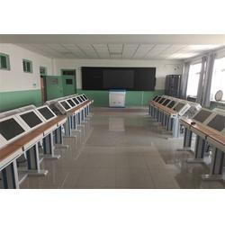 天博讯科科技有限公司(多图) 多媒体教室搭建图片