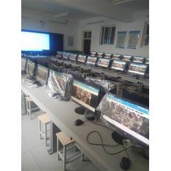 集成系統、天博訊科、智能化集成系統圖片
