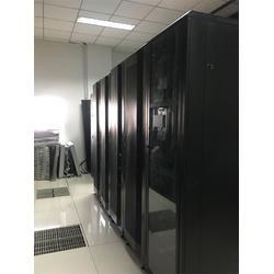 考试系统-天博讯科科技-考试系统建设公司图片