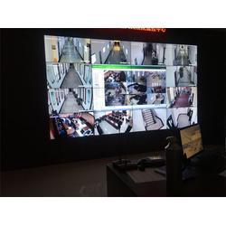 天津監控中心建設-天博訊科科技有限公司圖片