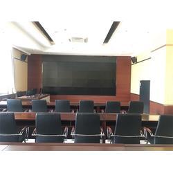 天津多媒體教室設備-天博訊科科技公司圖片