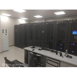 天博讯科科技有限公司_天津指挥中心搭建图片